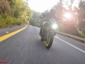 Yamaha-MT-10-Test-011