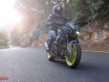 Yamaha-MT-10-Test-014