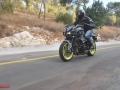 Yamaha-MT-10-Test-018