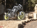 Yamaha-MT-10-Test-019