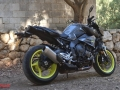 Yamaha-MT-10-Test-022