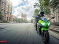 Kawasaki-Ninja-400-008