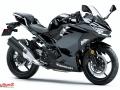 Kawasaki-Ninja-400-010