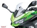 Kawasaki-Ninja-400-014