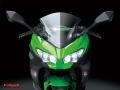 Kawasaki-Ninja-400-019