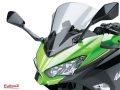 Kawasaki-Ninja-400-020
