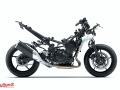Kawasaki-Ninja-400-022