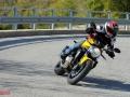 Ducati-Monster-821-launch-001