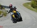 Ducati-Monster-821-launch-002