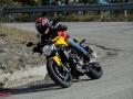 Ducati-Monster-821-launch-005