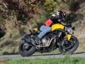 Ducati-Monster-821-launch-006