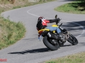 Ducati-Monster-821-launch-007