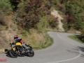 Ducati-Monster-821-launch-009