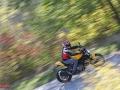 Ducati-Monster-821-launch-010