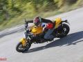 Ducati-Monster-821-launch-012