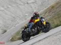 Ducati-Monster-821-launch-014