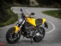 Ducati-Monster-821-launch-018