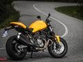 Ducati-Monster-821-launch-019