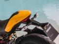 Ducati-Monster-821-launch-021