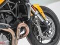 Ducati-Monster-821-launch-022