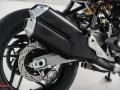 Ducati-Monster-821-launch-023