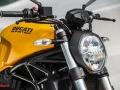 Ducati-Monster-821-launch-024