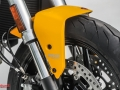 Ducati-Monster-821-launch-025