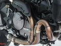 Ducati-Monster-821-launch-026