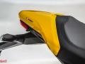 Ducati-Monster-821-launch-027