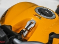 Ducati-Monster-821-launch-028