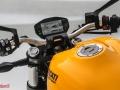 Ducati-Monster-821-launch-029
