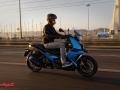 BMW-C400X-Milan-001