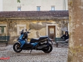 BMW-C400X-Milan-003