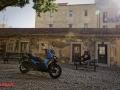 BMW-C400X-Milan-004