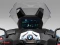 BMW-C400X-Milan-007