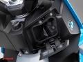 BMW-C400X-Milan-008
