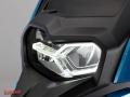 BMW-C400X-Milan-009