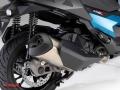 BMW-C400X-Milan-010