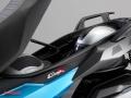BMW-C400X-Milan-011