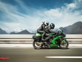 Kawasaki-H2-SX-Milan-011