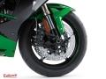 Kawasaki-H2-SX-Milan-022