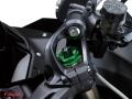 Kawasaki-H2-SX-Milan-023