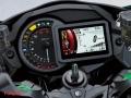 Kawasaki-H2-SX-Milan-024