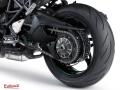 Kawasaki-H2-SX-Milan-025