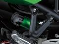 Kawasaki-H2-SX-Milan-026