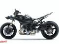 Kawasaki-H2-SX-Milan-027