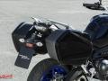 TRACER-900-GT-Milan-020