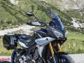 TRACER-900-GT-Milan-022