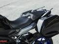 TRACER-900-GT-Milan-023