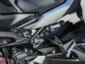 TRACER-900-GT-Milan-024